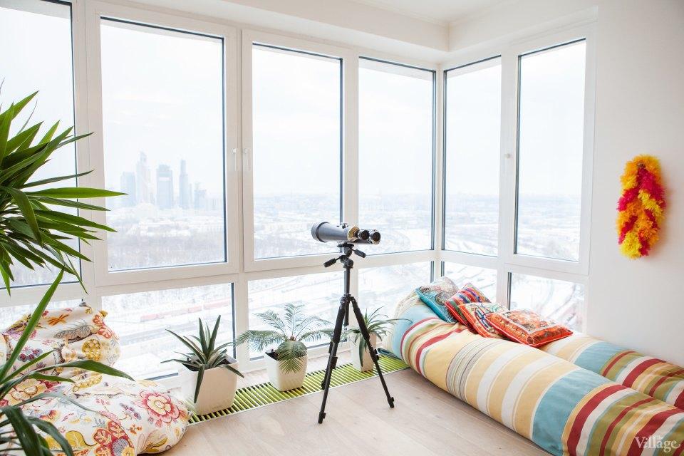 Почему в квартире потеют пластиковые окна изнутри: причины и.