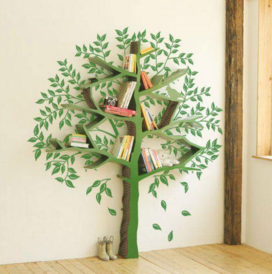 Полка дерево как сделать