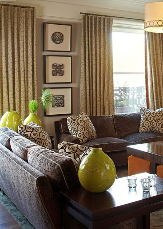 15 Best Colors for Small Rooms  Designer Tips  Advice