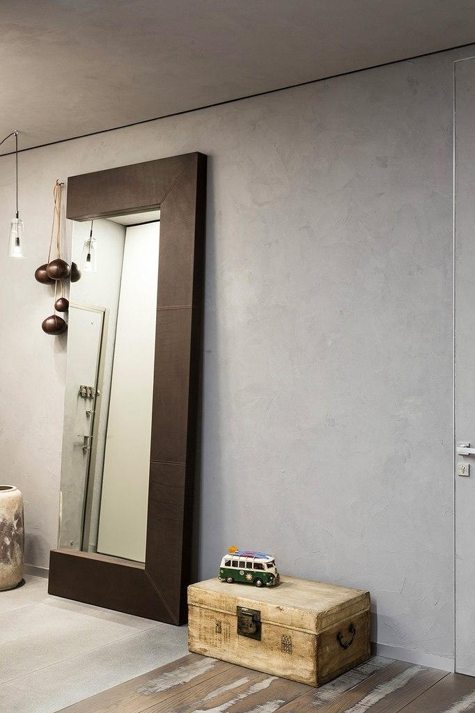 Студия квартира 23 кв м дизайн