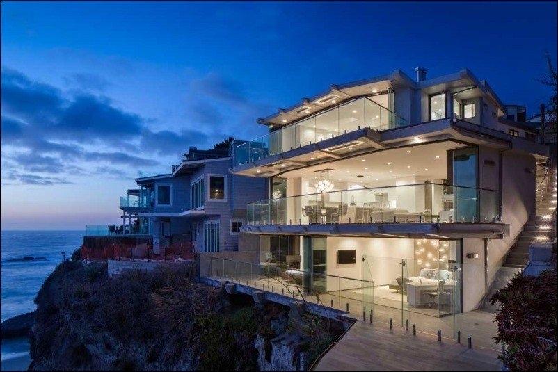 Остров Цивили арендовать недвижимость