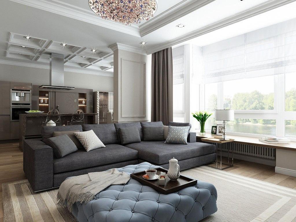 lodgers. Black Bedroom Furniture Sets. Home Design Ideas