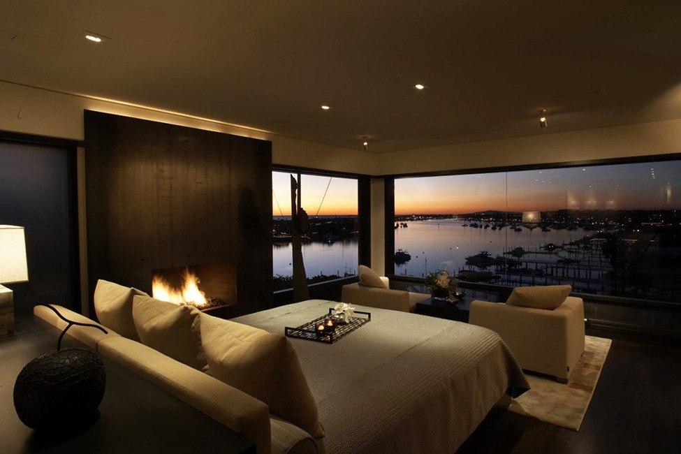 Апартаменты в Корони недорого у моря