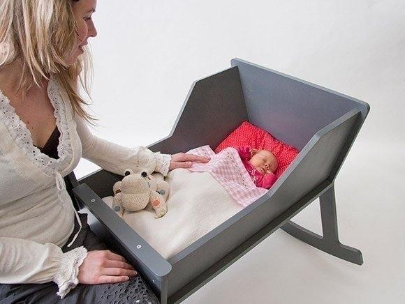 Как сделать кресло для малыша своими руками 82