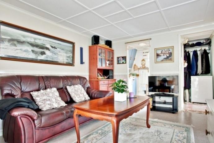 Гостиная 40 квм дизайн