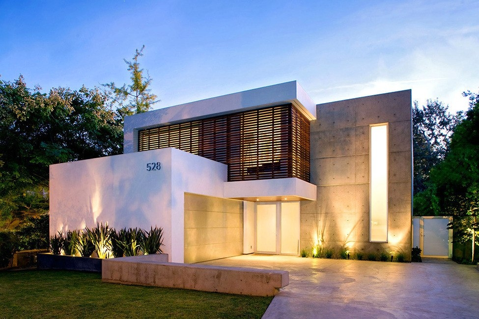 architect architecture book designer essay heavenly mansion norton other Phoenix art museum presents worldclass visual arts in the heart of downtown phoenix at 285000 square feet, the museum is the southwests largest art museum and holds an art collection of more than 18 thousand works.