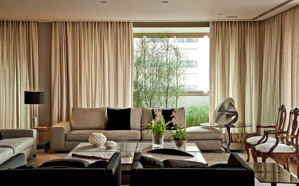 электрокамина шторы для комнаты с низкими потолками фото новинок выделяется необычный