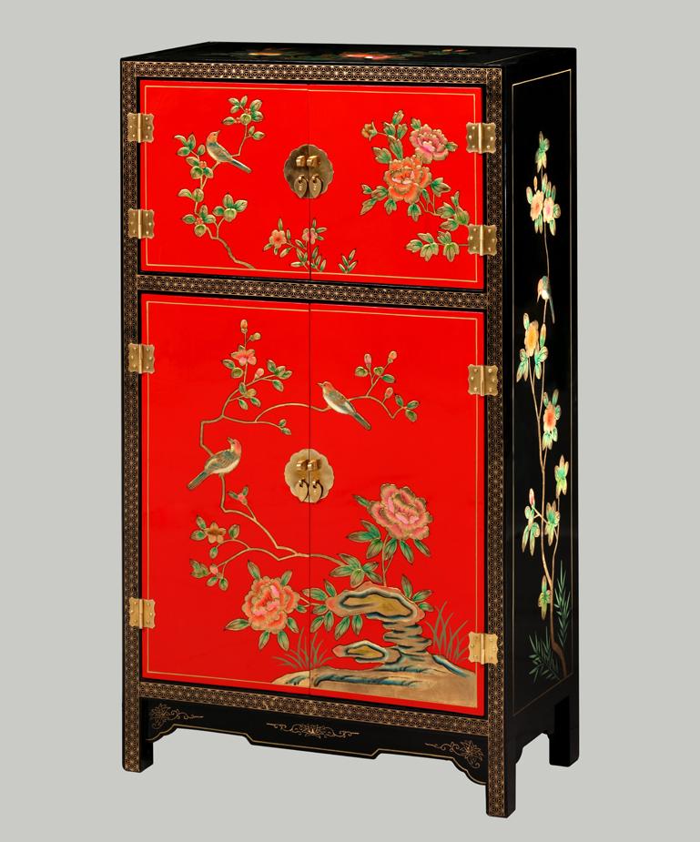 Китайская мебель в картинках